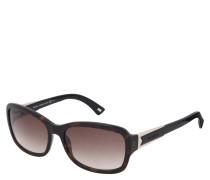 Sonnenbrille, MM 1067/S, für Damen