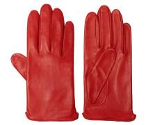 """Handschuhe """"Colour Power"""", Nappaleder"""