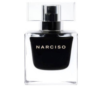 Narciso EdT 30 ml