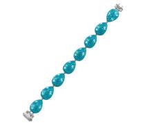 Moselle Armband5298441