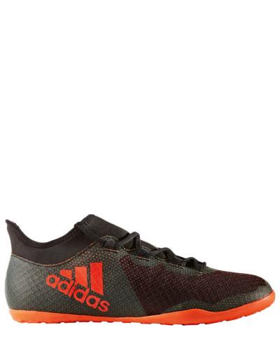 """adidas Herren Fußballschuhe """"X Tango 17.3"""", IN"""