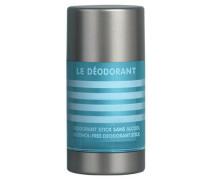 Deodorant Stick ohne Alkohol 75g