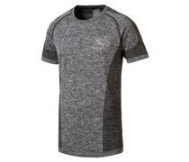 """T-Shirt """"evoKNIT Best"""", atmungsaktiv"""
