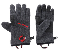 "Strickhandschuhe ""Passion Light Glove"""