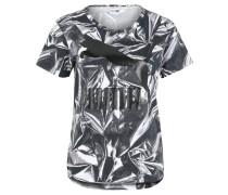 """Shirt, """"AOP"""", Allover-Print, Rundhals-Ausschnitt"""