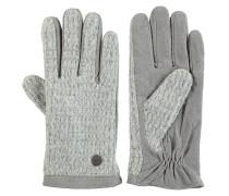 """Handschuhe """"Lennon"""", Leder-Handfläche"""