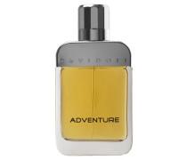 Adventure EdT 50 ml