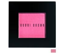 Blush Sand Pink