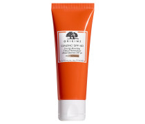 Tinted Moisturizer SPF 40 50 ml