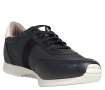 "Sneaker ""Resap"", Laufschuh-Stil, Blau"