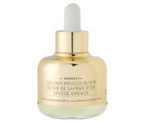 Golden Crocus Anti-Ageing Elixier 30 ml