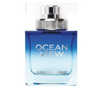 Ocean View EdT 30 ml