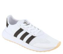 """Sneaker """"FLB"""", Mesh, Retro-Design"""