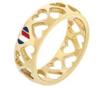 Ring 2701094C