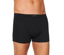 Pants, 3er-Pack