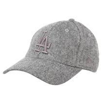 Basecap, Los Angeles Dodgers, für Herren