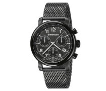 Herrenuhr Urban Classic Chrono 01.1043.108