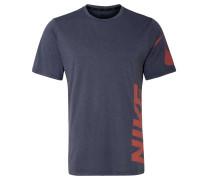"""T-Shirt """"Hyper Dry"""", schnelltrocknend, Print"""