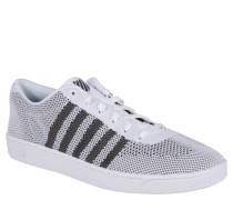 """Sneaker """"Addison Pique"""", luftdurchlässig"""