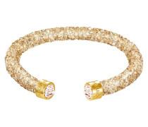 Crystaldust Armreif 5255897