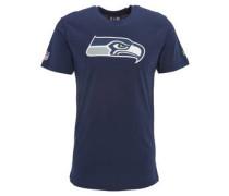"""T-Shirt """"Seattle Seahawks"""", Baumwolle, für Herren"""