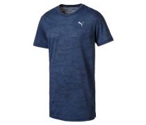 "T-Shirt ""dri release Graphic"", atmungsaktiv"