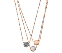 Collier EGS2309221