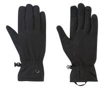 """Handschuhe """"Vital Fleece Glove"""", schnelltrocknend"""