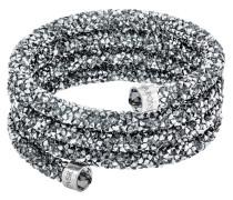 Crystaldust Armreif 5277588