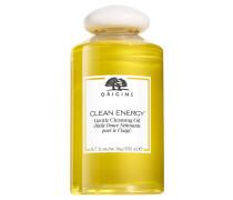 Gentle cleansing oil 200 ml