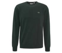 Pullover, Strick, Baumwolle