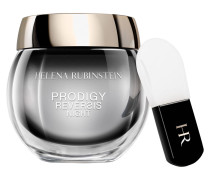 Prodigy Reversis Night Creme 50 ml