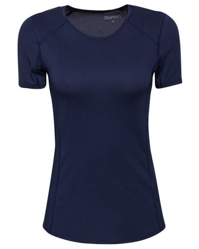 T-Shirt, Kurzarm