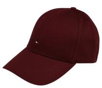 "Cap ""Classic"", Baumwolle, verstellbar, Logo"