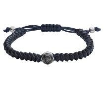 Armband DX1047040