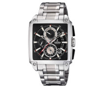 Herrenuhr Timeless Chronograph F20264/3