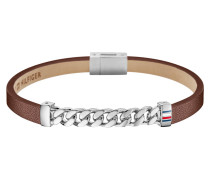 Armband SKU 2700953