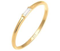 Ring Verlobung Liebe Zart Edel Geo Topas 585 Gelbgold