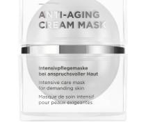 Anti-Aging Cream Mask 50 ml
