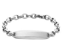 Armband JF02462040
