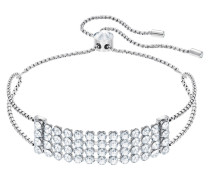 Armband Fit, 5386194, Crystal