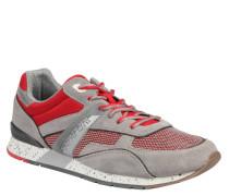 Sport-Sneaker Rabari, Grau