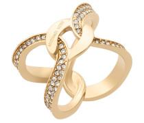 Brilliance Ring MKJ5855710