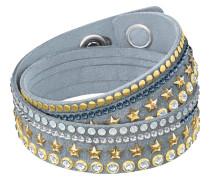 Slake Armband Stars 5285534
