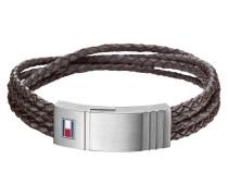 """Casual Core"" Armband 2701008"