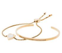 Armband und Armreif MKJ5422710