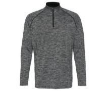 Trainingsshirt, leicht, HeatGear, für Herren