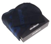 Mütze & Schal, Geschenkset