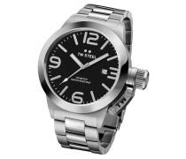 Canteen Bracklet Armbanduhr CB1