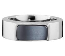 Ring Y2122R/90/E1/58